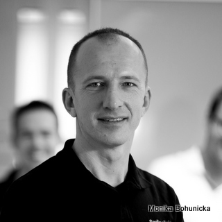 Daniel Šlik