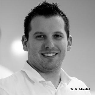 Dr. R. Mikulas