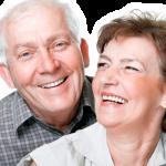 Mám viac ako 80 rokov, je pre mňa vhodný implantát?