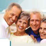 Som vhodný kandidát na zubný implantát?