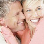Aká je trvácnosť zubného implantátu?