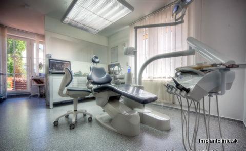 Implantclinic.sk