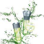 Zubné implantáty Straumann