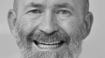Zubné implantáty – dokonalá náhrada chrupu
